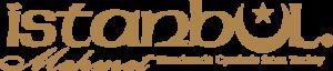 Istanbul Mehmet Logo
